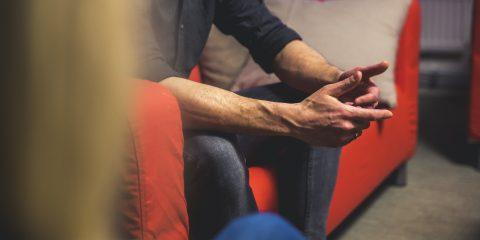 Les saken: Alternativ til Vold i Telemark søker psykoterapeut/psykolog i 100% engasjemnt