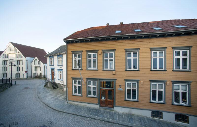 ATV Stavanger søker psykolog/psykoterapeut – To ledige stillinger!