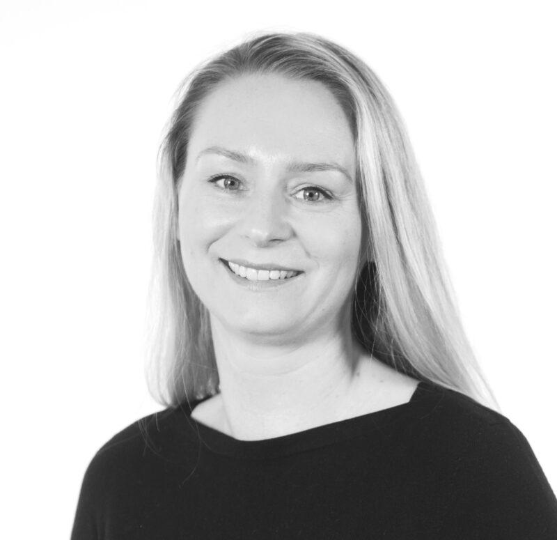 Christina Pettersen Kolle