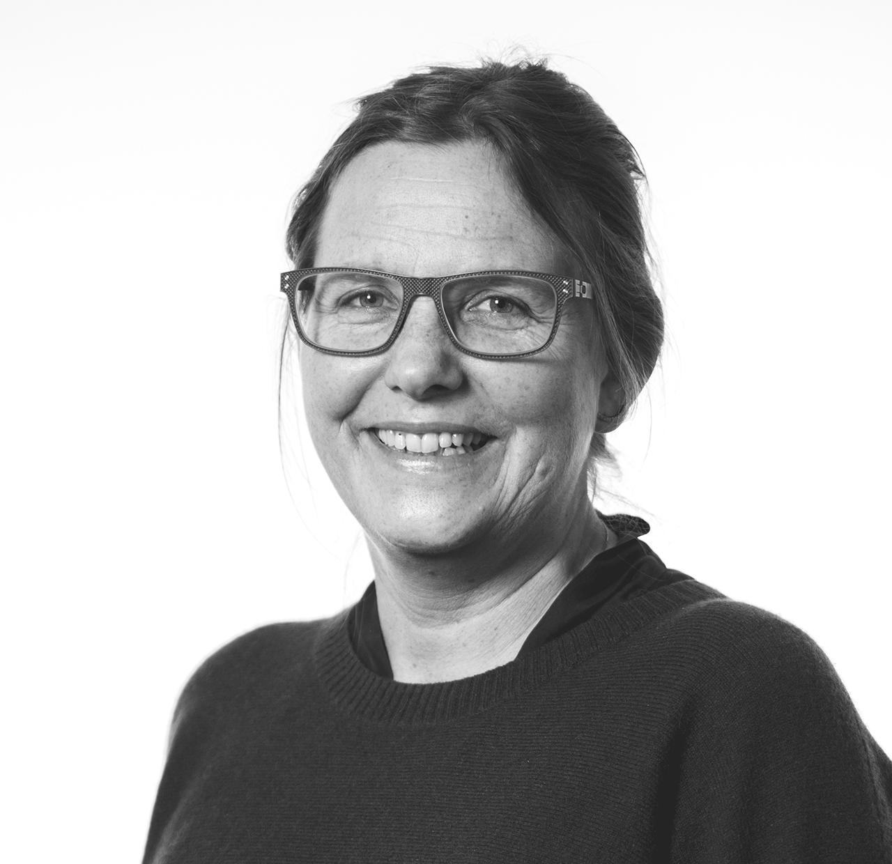 Elise Bøgh Søreide