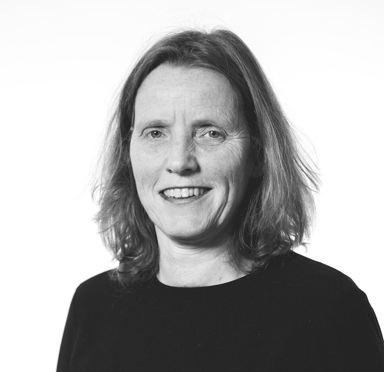 Hanne Gjermo