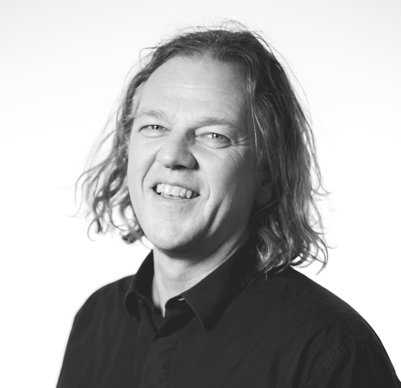 Kjetil Lysne