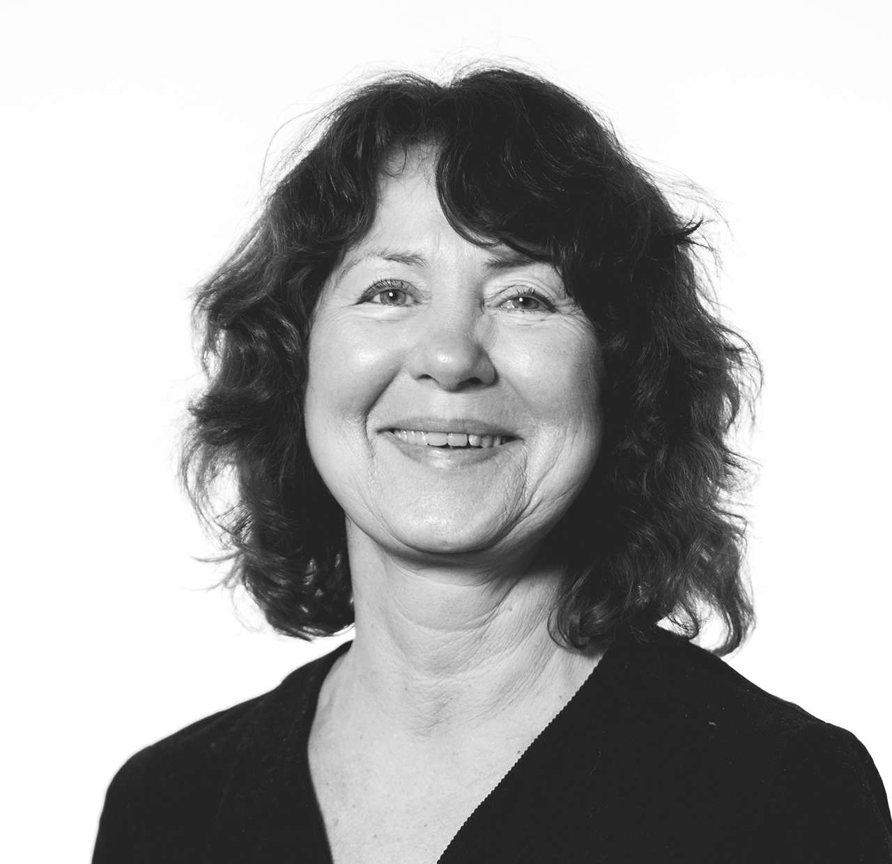 Linda Eie