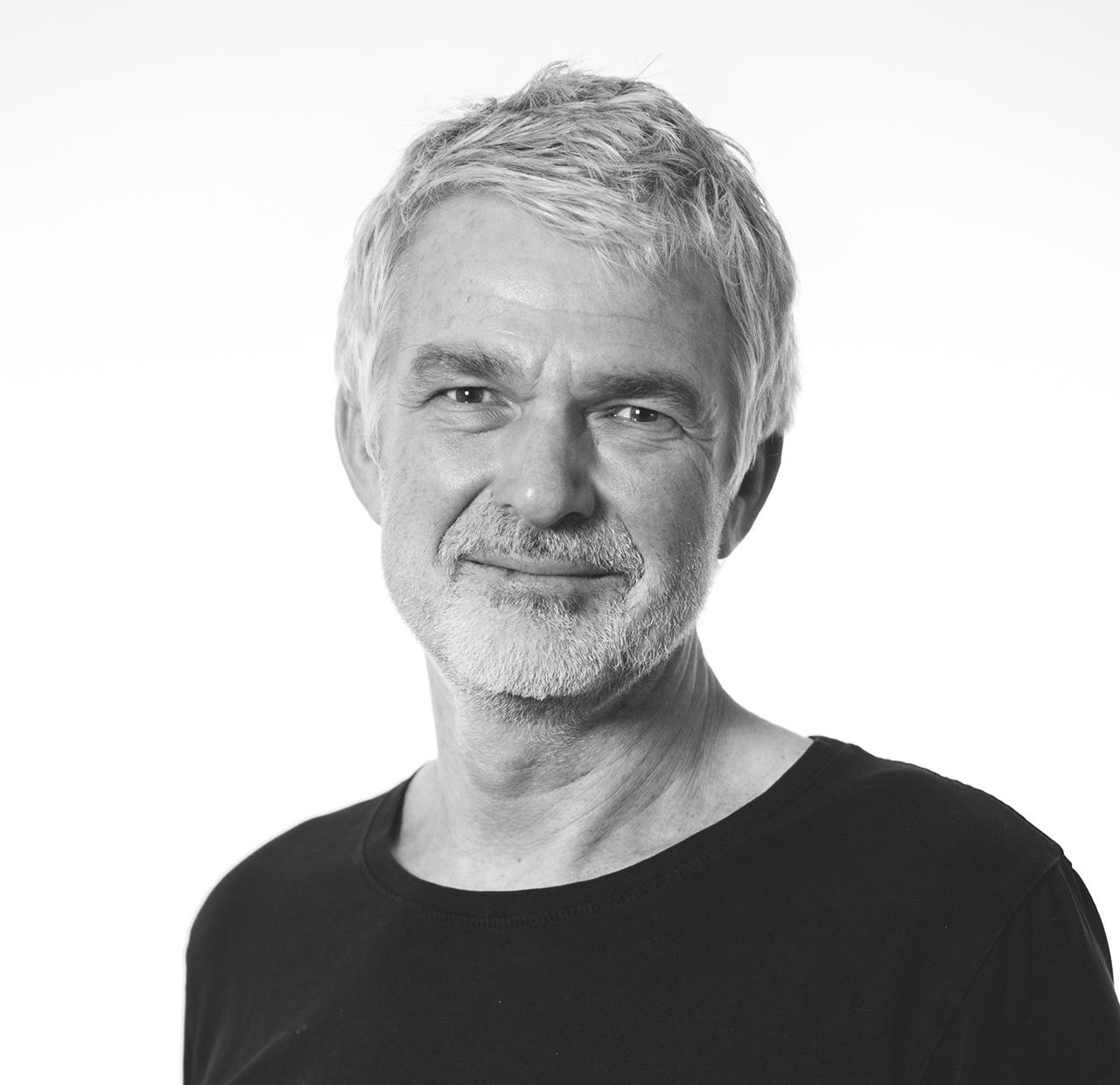 Martin Ekelund