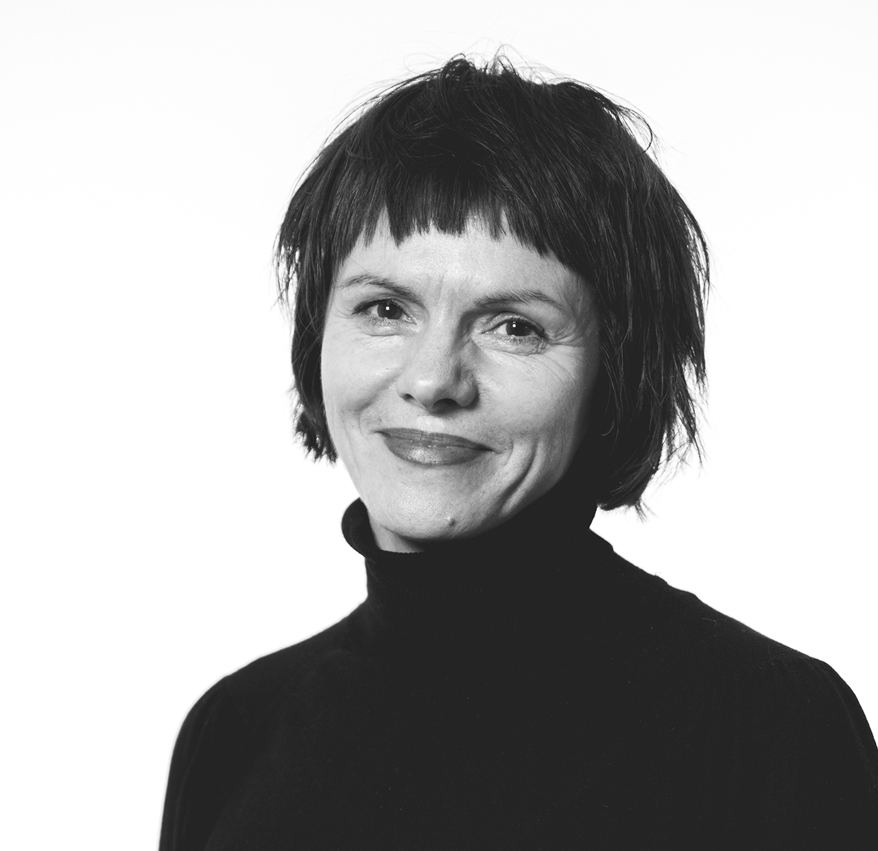 Nina Elisabeth Antonsen