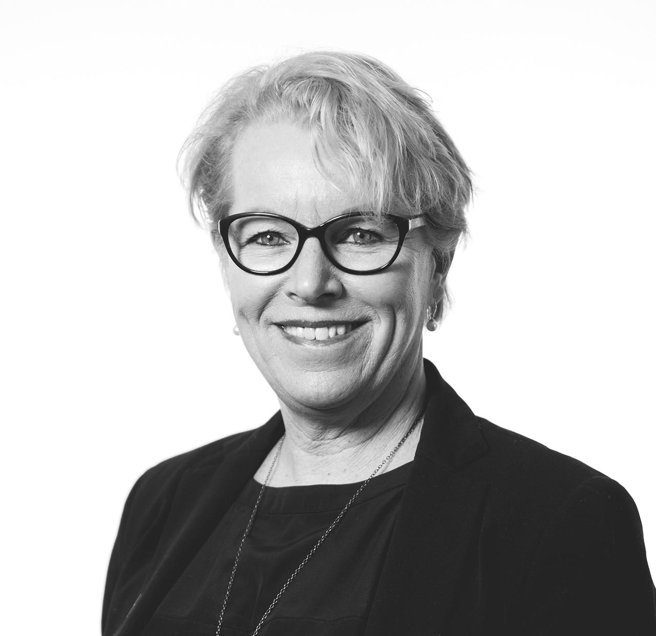 Ragna Lundgaard