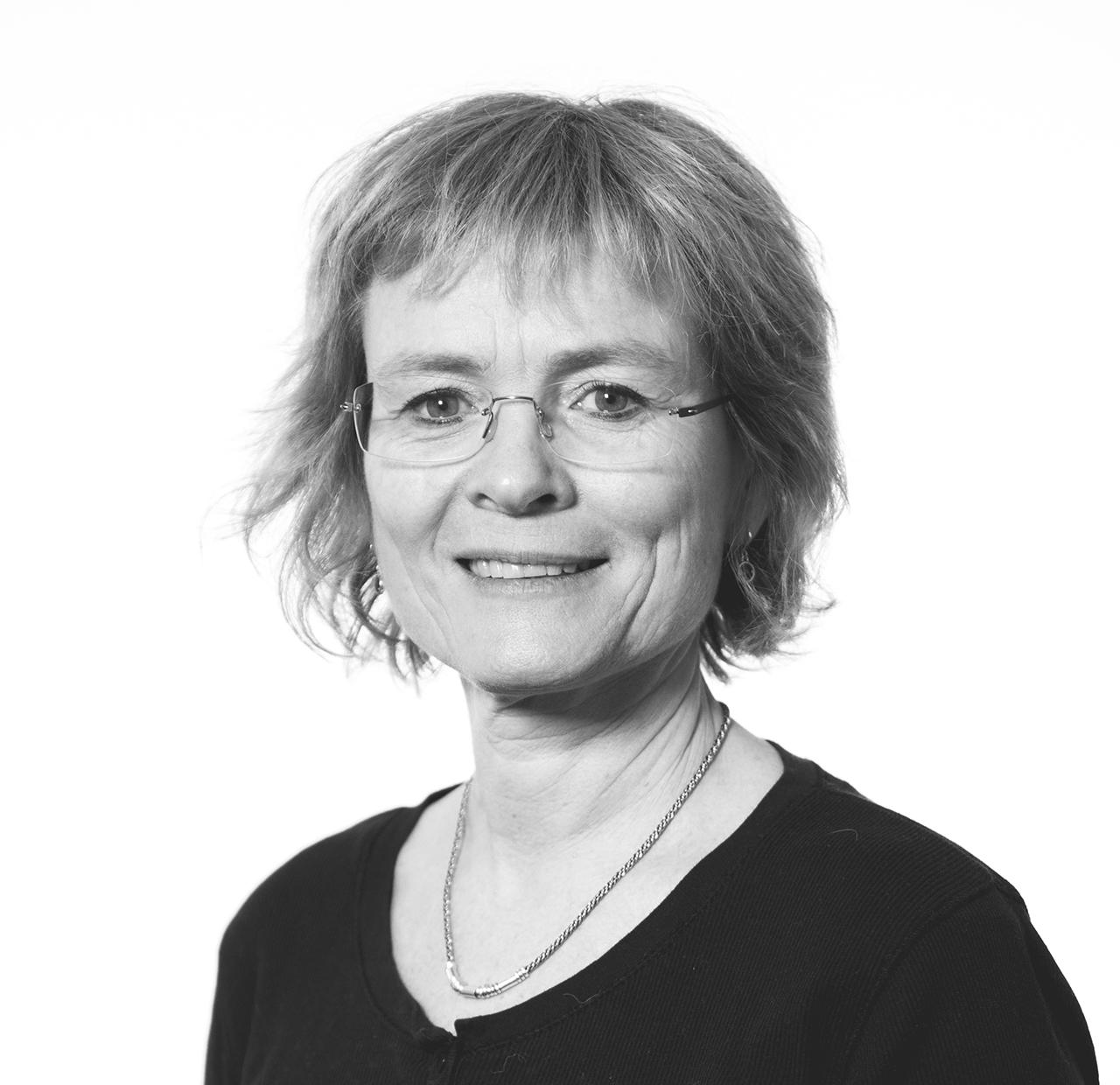 Randi Elizabeth Eeg Anderssen