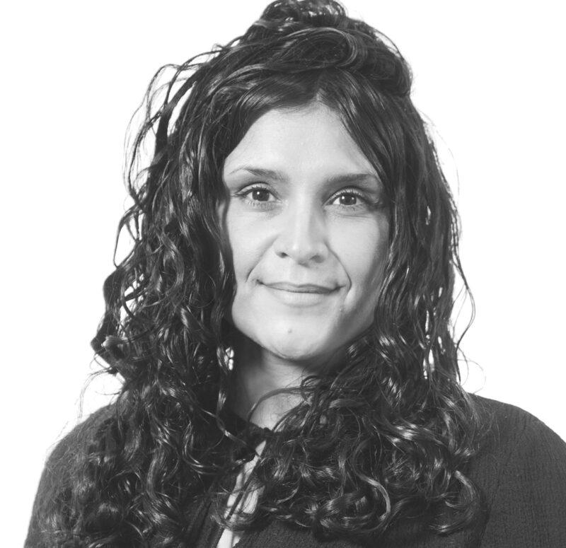 Yalila Castro