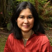 Chandra Gosh Ippen, PhD