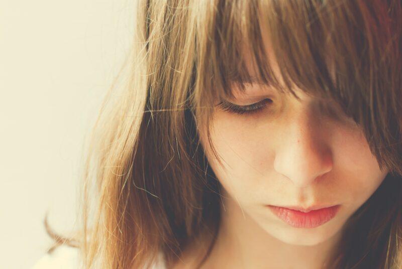 «Prøv å forstå meg» – en veileder til forebygging og behandling av voldsproblemer hos ungdom er nå lansert