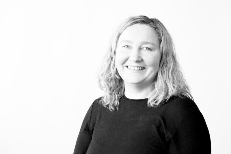 Marianne Skogstad Eriksen