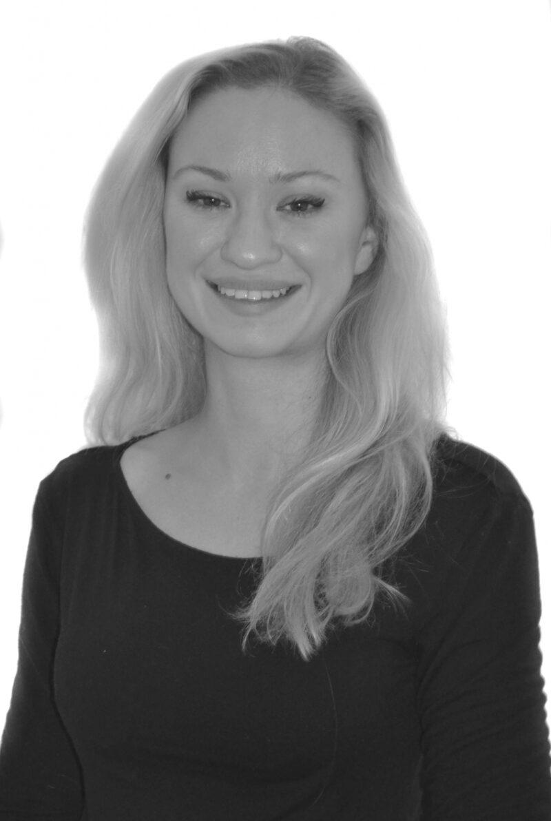 Lisa Maiken Nordsveen