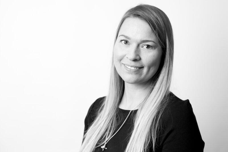 Eva Renate Åsheim