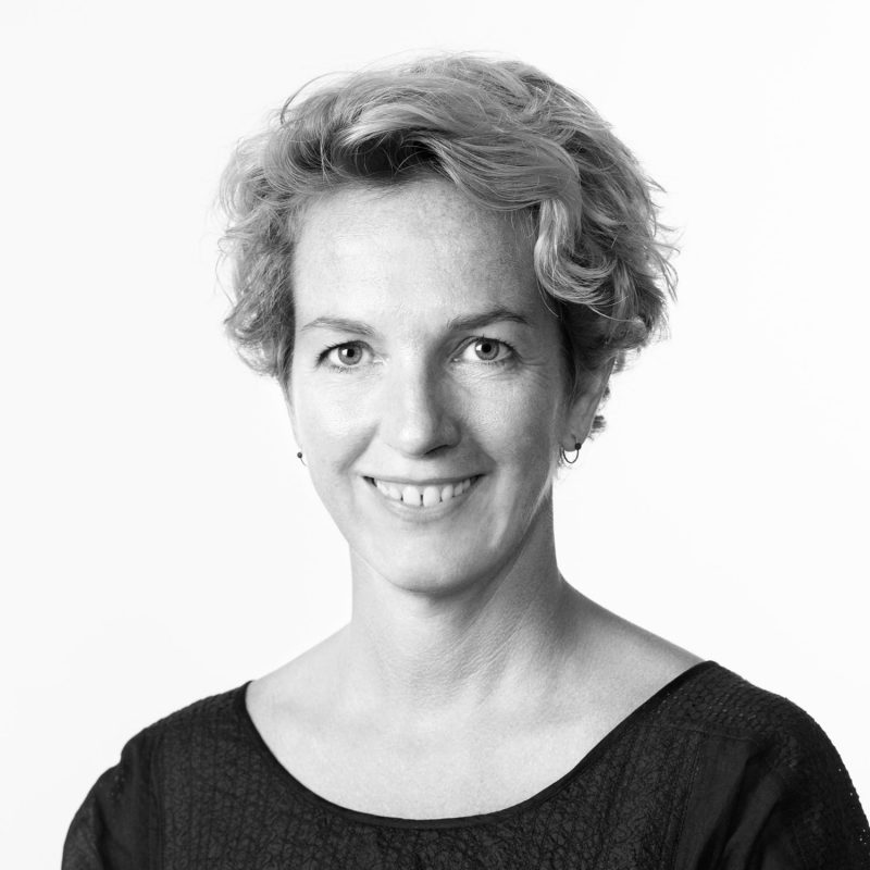 Anja Gundersen