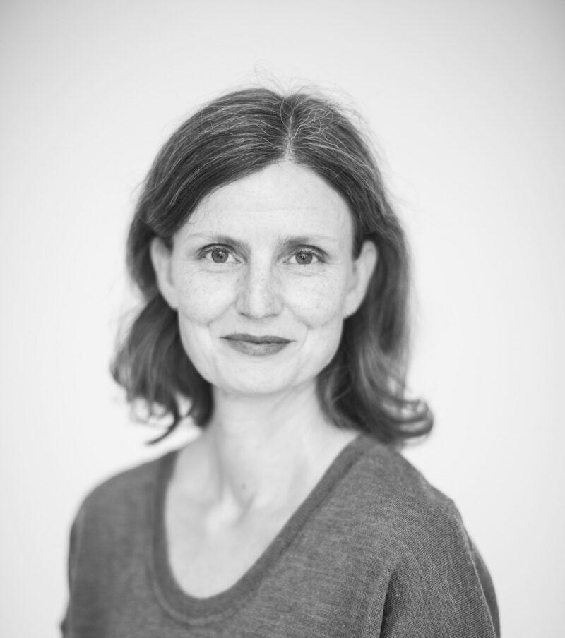 Heidi Rosland
