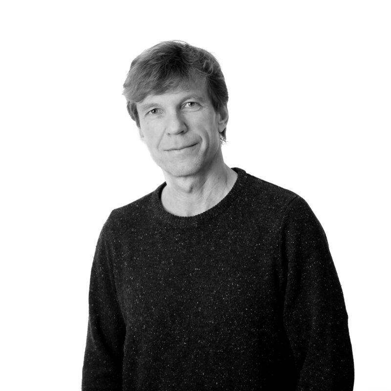 Jan Olav Røed