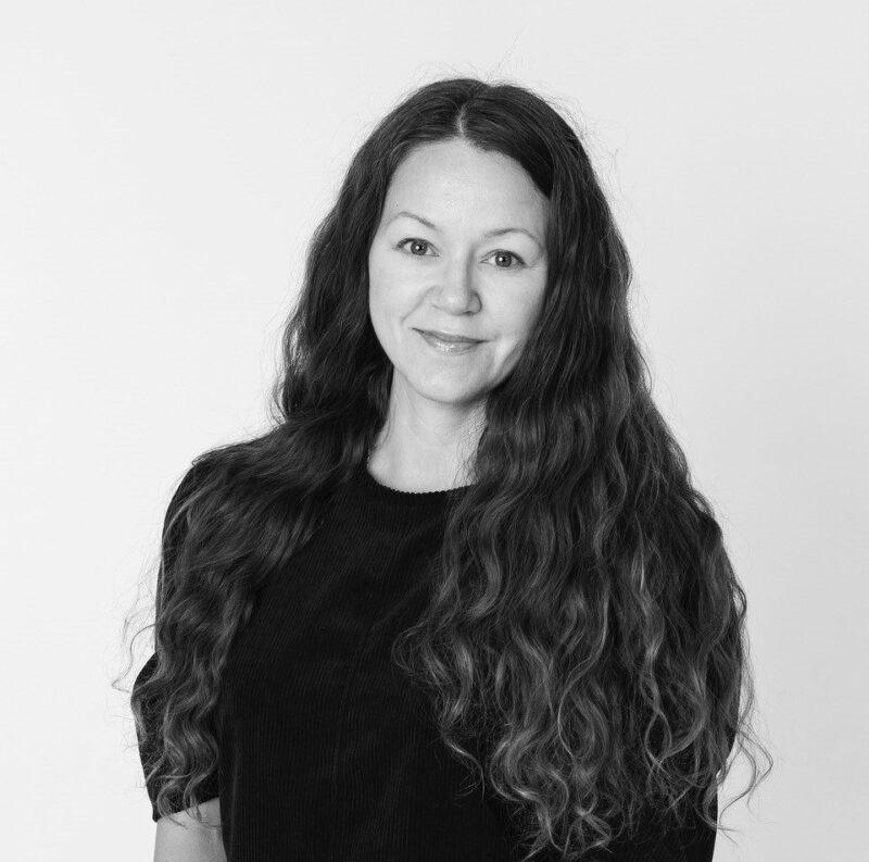 Nina Solheim Westgård