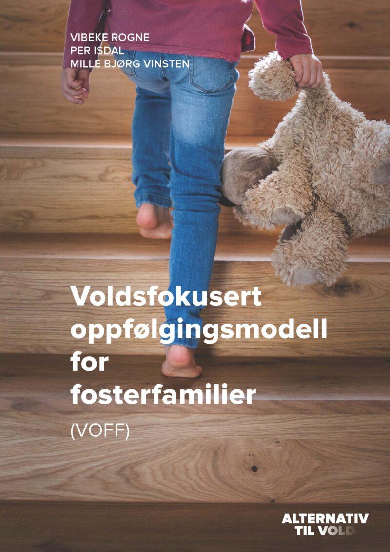 Kurs og opplæring i VOFF-modellen