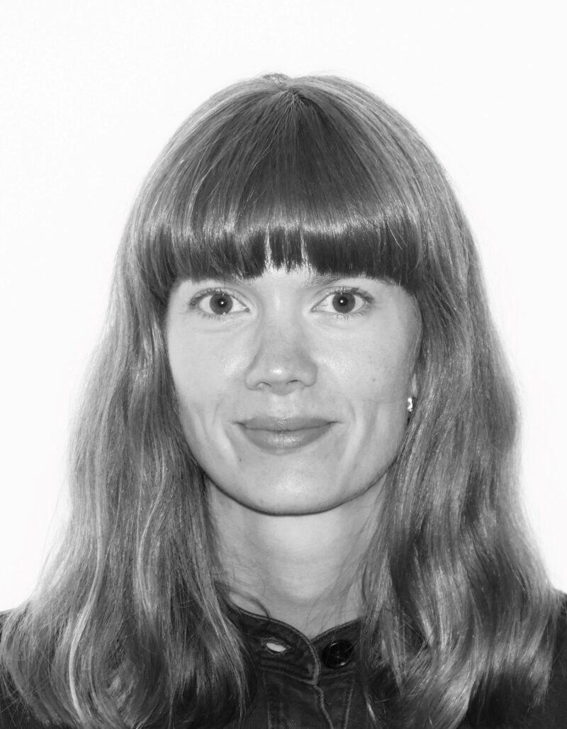 Nora Aarseth