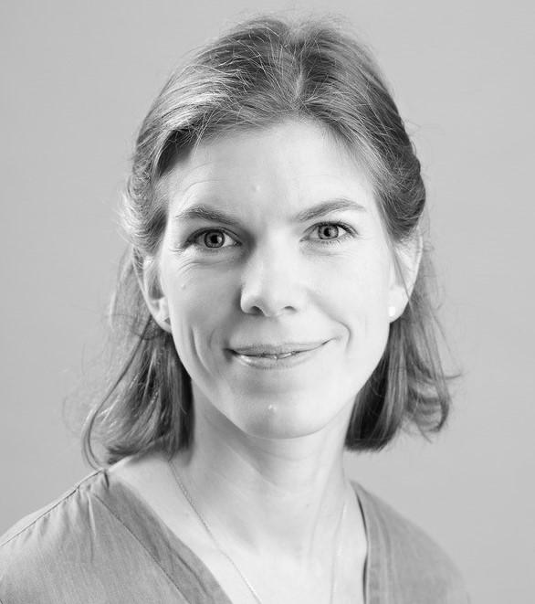 Maja Revold Killengreen